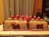 1.-narozeniny-20.-23.11.2013-010-