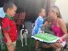 4-narozeniny-Coudatek 016