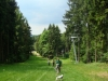a-vrh-rodinne-setkani-2011-011