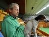 agi-louny-01-2012-005