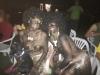 nocni-hratky-2011-001