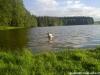 agi-tabor-hamrniky-2011-001