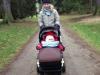 archie-pruhhonicky-park-21-12-2013-018