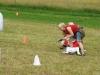 Kresin-Cup-2008-001