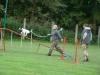den-psich-sportu-a-hratek-2010-025