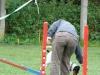 den-psich-sportu-a-hratek-2010-027
