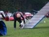 den-psich-sportu-a-hratek-2010-039