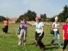 Ratenice-trojzkousky-24.8.2013-001-