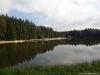 Hamrniky-2013-097-
