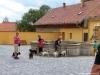 Klaster-a-ZOO-v-Borovanech-2013-001-