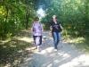 mamma-help-pochod-2011-005