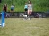 ManicCup2015(AnickaHrochova)038