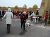 memorial-karla-grunwalda-2009-026