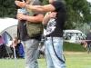 Mistrovstvi-BCCCZ-2012-008