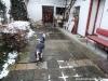 morava-01-2012-007