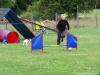 agility-tabor-nove-hrady-2014-585