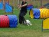 agility-tabor-nove-hrady-2014-652