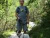 slovinsko-15-8-2009-086