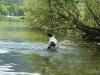 slovinsko-22-8-2009-043