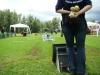 fly-turnaj-sladkych-nadeji-2011-001