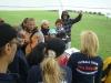 fly-turnaj-sladkych-nadeji-2011-002
