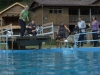 03-WaterDogs-09-2012-8