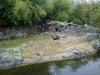 zoo-praha-26-3-046