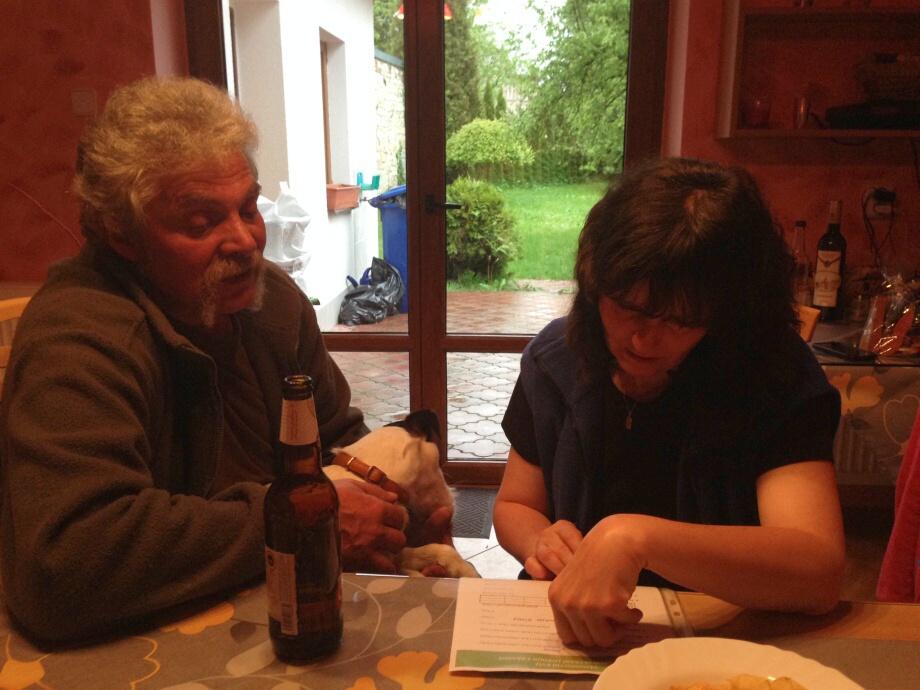 B-vrh-prvni-rodinne-setkani-2014 062