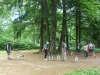 a-vrh-rodinne-setkani-2011-018