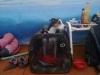 agi-intenzivka-01-02-2012-001