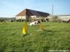 agi-intenzivka-10-2011-008