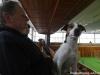 agi-louny-01-2012-001