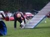 03-Den-psich-sportu-a-hratek-2010-001