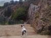 Albi-Konepruske-jeskyne-06-2009-003