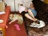 angie-chyska-07-2009-097