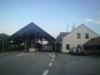 archie-nove-hrady-2011-006