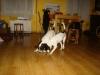 archie-u-nas-12-2009-022