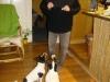 archie-u-nas-12-2009-030