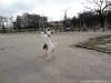 butik-a-stromovka-3-3-2013-011