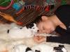 deen-navsteva-sourozencu-6-1-2013-026