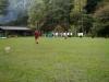 den-psich-sportu-a-hratek-2010-004