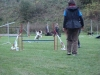 den-psich-sportu-a-hratek-2010-032