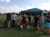 Ratenice-trojzkousky-24.8.2013-050-