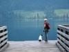 119_Bohinjske_jezero