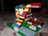 LegoVystava2017007