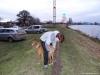 Mikulasske-dvojzkousky-3.12.2013-033-