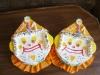 minicoudci-1-narozeniny-001