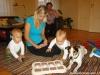 minicoudci-a-dogbrick-10-2011-001