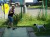minigolf-novodvorska-2010-079