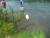 moravske-stesti-a-08-2011-011